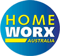 Homeworx Australia Logo