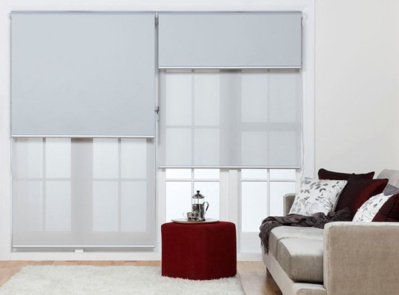 double_roller_blinds