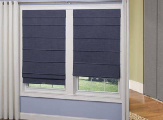 honeycomb_blinds_range