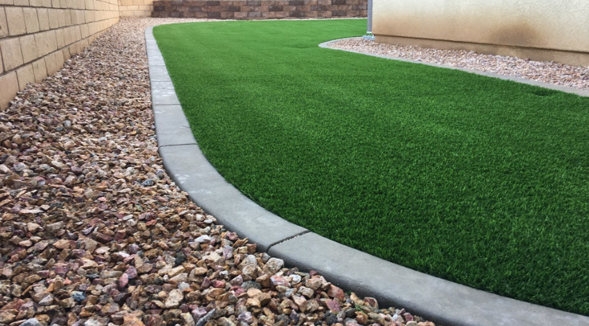 When Is It Time To Replace Artificial Grass