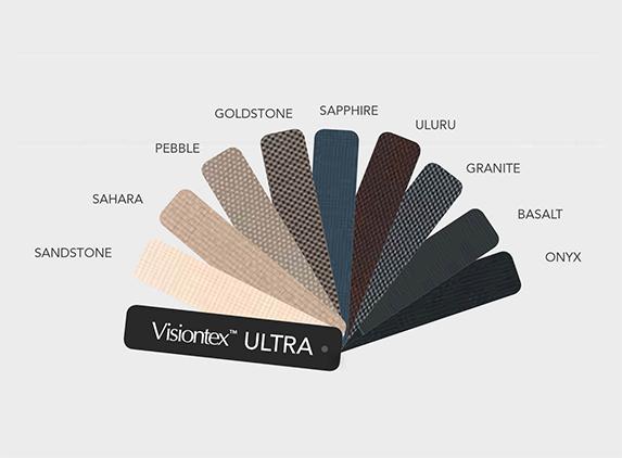 visiontex-ultra